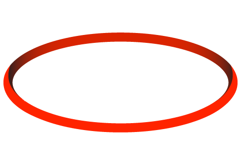 GFM Manufacturing